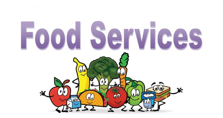 Scott County USD 466 - USD 466 Food Service Info/Menu